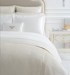 Sferra Bed Bath & Table Linens